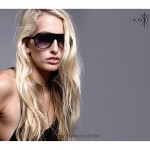 alex_and_chloe_sunglass_lookbook_pg_15