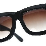 black_grey_ant_oversized_wayfarer_sunglasses1