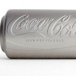coca_cola_concept_Ryan_Harc_1