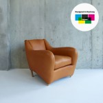 dezeen_Designed-in-Hackney-Balzac-armchair-by-Matthew-Hilton-for-SCP-1