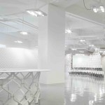 dzn_Corian-Studio-Shanghai-by-Michael-Young-5