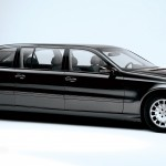 mercedes_limousine