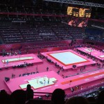 north_greenwich_olympics_gymastics_2012