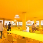 not_MVRDV_Teletch_cafeteria