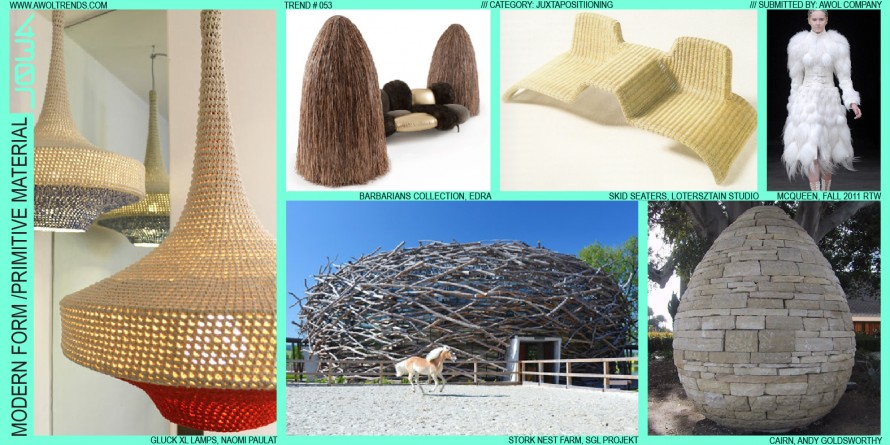 AWOL_Trends_Collage_053_Modern_Form_Primitive_Material-01