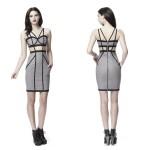 CHROMAT_SS12_devout_dress