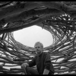 Portrait-of-Andy-Goldsworthy