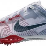 ZoomVictorySpike_Nike_01