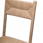 cor_studio_Nocc_rush_chair_1
