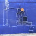 creative_blueprint_installation