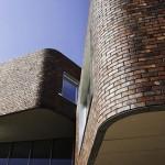 dezeen_College-Levi-Strauss-by-Tank-Architectes_3