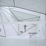 dezeen_Oasis-Centre-of-Pastoral-Care-by-X-Architekten-8