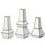 dzn_Weld-Vases-by-Phil-Cuttance-4-1