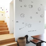 giz_blik-asteroids-wall-stickers