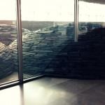 goldsworthy_roof_installation