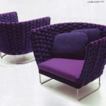 luminaire_chairs