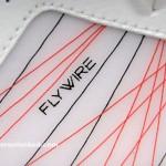 nike_air-max-hyperfly-whiteblack-sport-red-5