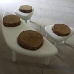 not_architecure-design-muuuz-web-magazine-blog