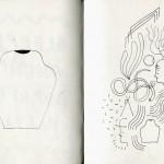 william_edmonds_sketchbook