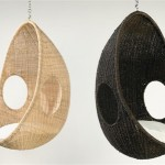 woven_hanging-pod-chairs