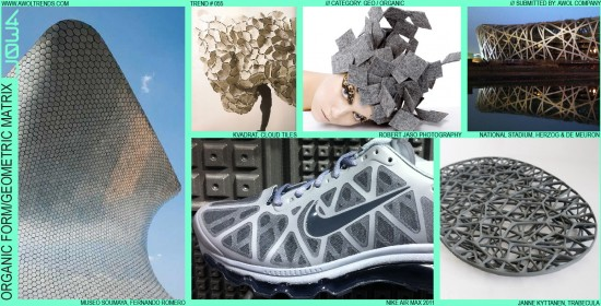 AWOL_Trends_Collage_055_Organic_Form_Geometric_Matrix-01