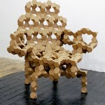 Concept_Chair_unkown