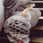 Concept_Dress_unkown
