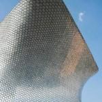 Dezeen_FREE-Fernando-Romero-EnterprisE_Museo-Soumaya_11