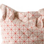 Geo-Pillows-Mika-Barr-for-Talents-Design-2011-06