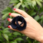 SPIKE TWIST statement ring_etsy_giia (2)