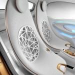 Smart-Forvision-mercedes_3