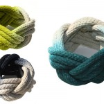 Tanya Aguiñiga_dipped_dyed_bracelets