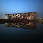 beijing_national_stadium_Herzog_ de Meuron