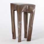 dezeen_BLAST-chairs-by-explosion_top2