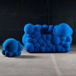 dezeen_Mutation-by-Maarten-De-Ceulaer-at-Ventura-Lambrate-1