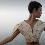 dezeen_Pauline Marcombe_Prototype Triangle Numéro 1_1