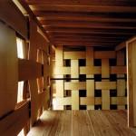 dezeen_Wooden-Block-House-by-Tadashi-Yoshimura-Architects_03