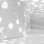 gramazio_kohler_pavilion_seroussi_1