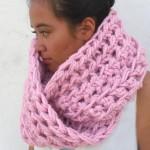 tejidos_etsy_crochet_woolen_scarf