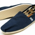 toms-shoes_navy