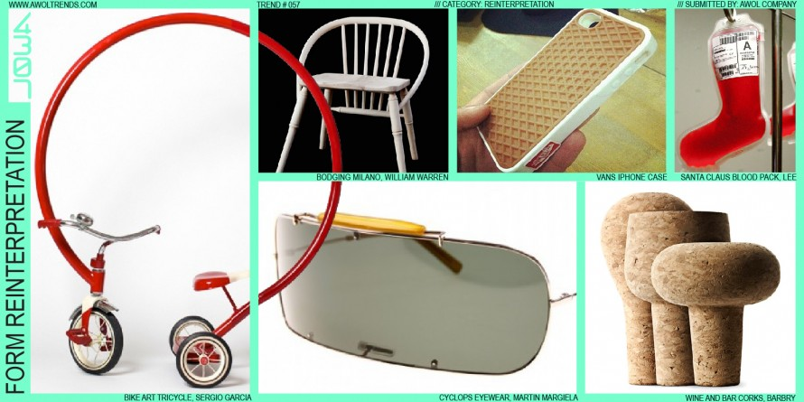 AWOL_Trends_Collage_057_Form_Reinterpretation-01