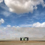 Cor_016_HQ_Casa_Musica_Music_House_Alguena_32_0