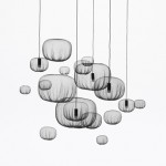 Dezeen_Static-Bubbles-by-Nendo-for-Carpenters-Workshop_2