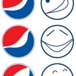 Pepsi_rebranding_Arnell_group