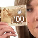 canadian_plastic_money