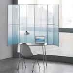 dezeen_Fading-Desk-by-Thijmen-van-der-Steen_1a
