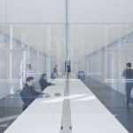 dezeen_Logan-Offices-by-SO-IL_IB1b