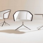 dus_nest-chair-todd_bracher
