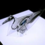 giz_takayuki_hori_origami_skeleton