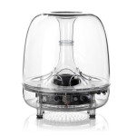 harman_Kardon_soundsticks_Subwoofer